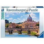 Ravensburger Řím