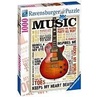 Ravensburger Hudba