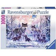 Ravensburger Vlci
