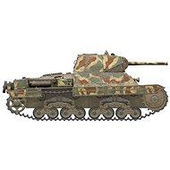 Italeri World of Tanks Limited Edition 36515 - P26/40