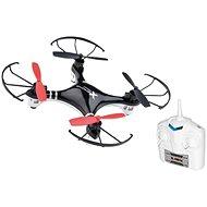 RC Dron