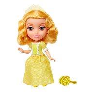 Sofie První: Princezna Amber