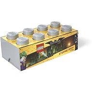 LEGO Batman Úložný box šedý