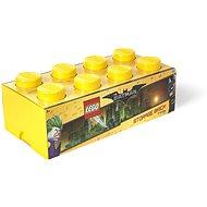 LEGO Batman Úložný box žlutý