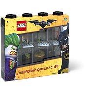 LEGO Batman Sběratelská skříňka na 8 minifigurek