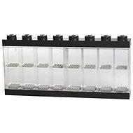 LEGO Batman Sběratelská skříňka na 16 minifigurek