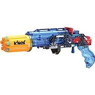 K´NEX Rotoshot Blaster K25X