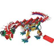 K´NEX K'Nexosaurus Rex