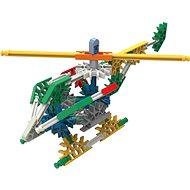 K´NEX Helikoptéra