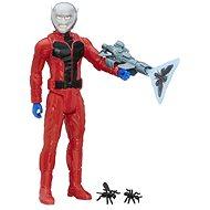 Avengers figurka Ant Man s výstrojí