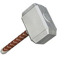 Avengers Thorovo kladivo Mjölnir