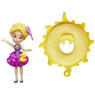 Disney Princess Locilka mini princezna do vody