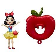 Disney Princess Sněhurka mini princezna do vody