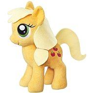My Little Pony Plyšový poník Applejack