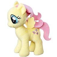 My Little Pony Plyšový poník Fluttershy
