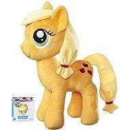 My Little Pony Plyšový poník Applejack velký