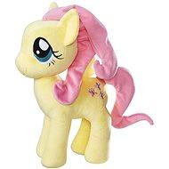 My Little Pony Plyšový poník Fluttershy velký