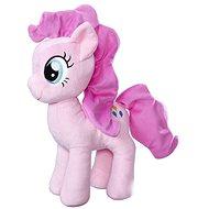 My Little Pony Plyšový poník Pinkie Pie velký