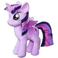 My Little Pony Plyšový poník Princess Twilight Sparkl velký