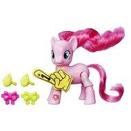 My Little Pony Poník Pinkie Pie