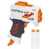 Nerf Modulus příslušenství Grip Blaster