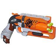 Nerf Zombie Strike HammerShot NEW