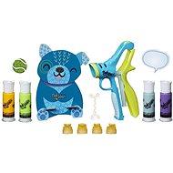 Play-Doh DohVinci Základní set