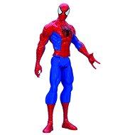 Spiderman Figurka filmová Spiderman
