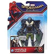 Spiderman Figurka Marvels Vulture