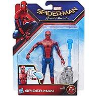 Spiderman Figurka Spiderman