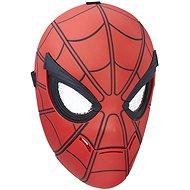Spiderman Interaktivní maska