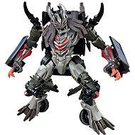 Transformers Poslední rytíř Deluxe Decepticon Berserker