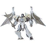 Transformers Deluxe Steelbane