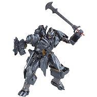Transformers Poslední rytíř Voyager Megatron