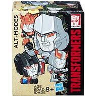 Transformers Generations Transformersnsformace v 1 kroku