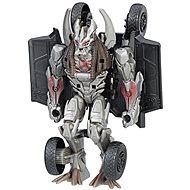 Transformers Turbo 1 x transformace Deception Berserker