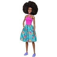 Mattel Barbie Modelka typ 59