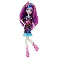 Monster High Ghúlky v Monstrózním napětí – Ari Hauntington