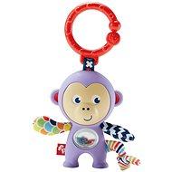 Fisher-Price - Závěsná opička