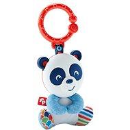 Fisher-Price - Závěsná panda