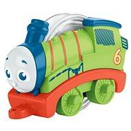 Mašinka Tomáš – Chrastící Mašinka Percy
