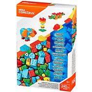 Mega Construx velký box dynamických kostek
