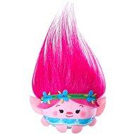 Trollové Mini plyšák Poppy