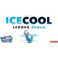 IceCool - ledová škola