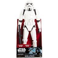 Star Wars Rogue One: figurka Imperial Stormtrooper 50cm