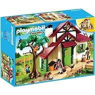 Playmobil 6811 Hájovna