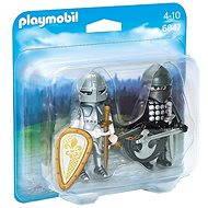 Playmobil 6847 Duo Pack Souboj rytířů