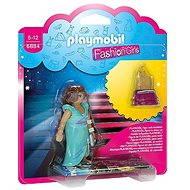 Playmobil 6884 Fashion Girl - Dinner