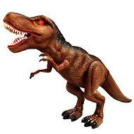 Mighty Megasaur: T-Rex