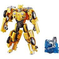 Transformers BumbleBee Autobot BumbleBee s energon igniterem